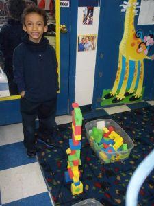 Building-blocks4