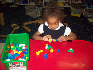 Building-with-blocks