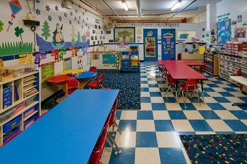 kindergarten-kimbercroft-01