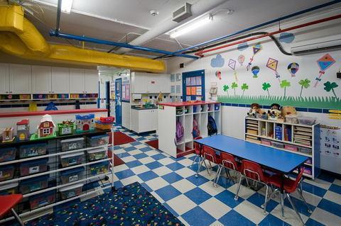 kindergarten-kimbercroft-02