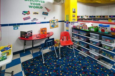 kindergarten-kimbercroft-03