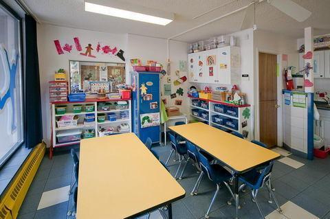 preschool-kimbercroft-03