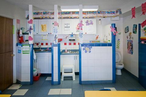 preschool-kimbercroft-04