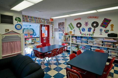 school-age-kimbercroft-02