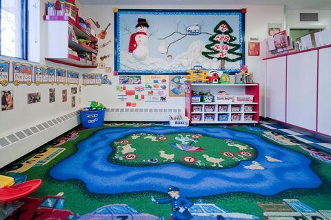toddlers-kimbercroft-01