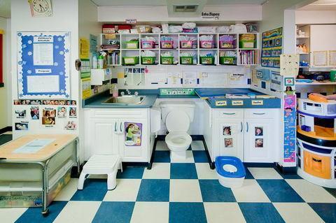 toddlers-kimbercroft-04